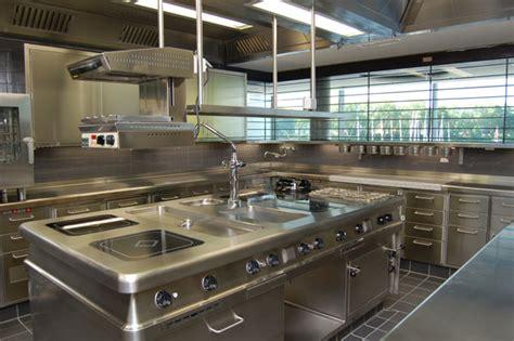 Jobs In Kitchen Design gro 223 k 252 chenplaner eibach die k 252 che wird 30 und verteilt