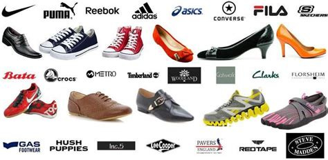 Livenatty Helps You Fit Into Different Brands by Footwears