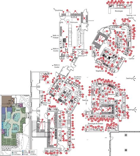 rock and roll of fame floor plan awesome rock and roll of fame floor plan ideas flooring area rugs home flooring ideas