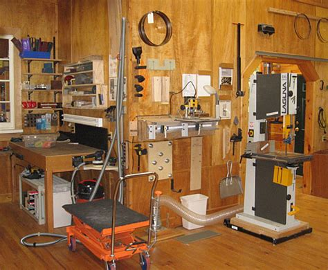 woodworking shop tips woodworking workshop greg matthews