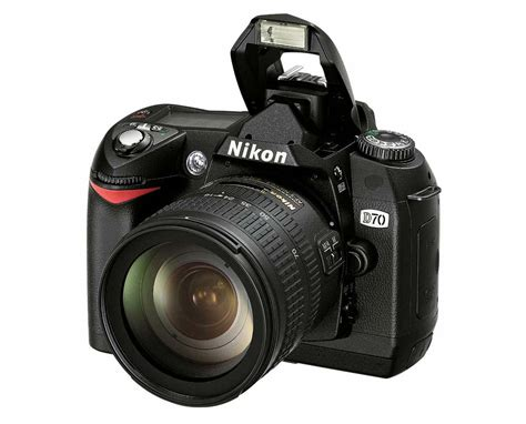 nikon d70 nikon d70 specifications and opinions juzaphoto