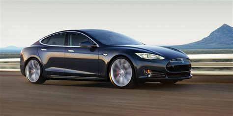 2017 Furniture Trends by Tesla Model S P100d Sets New 0 60 Mph Record At 2 27 Seconds
