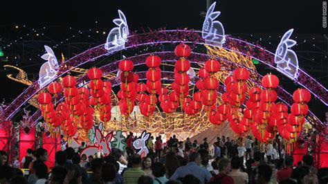 where to buy new year lanterns in singapore singapore pm reproduce in year of rabbit cnn