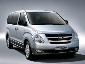 H 1 Hyundai 2013 Hyundai H1 Royale