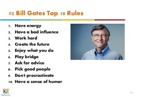 bill gates entrepreneur biography how much money does bill gates have