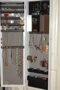 Jewelry Armoire Hsn Jewelry Organization And Storage Hsn Jewelry Armoire