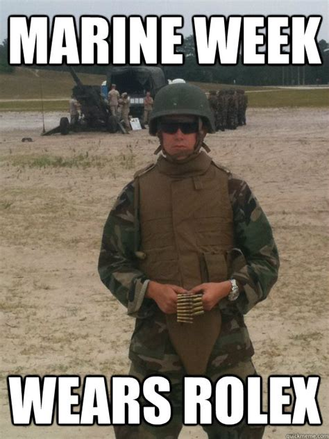Marine Memes - marine week memes quickmeme