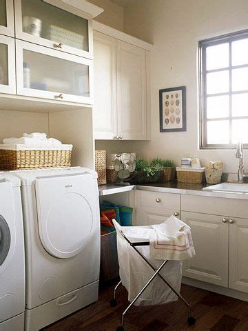 Menards Laundry Room Cabinets Hanging Corner Cabinet Plans Woodworking Projects Plans