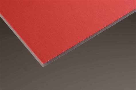 color foam high quality colored foam boards foam encore products
