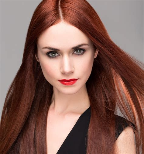 Galerry at home hair color tips and tricks