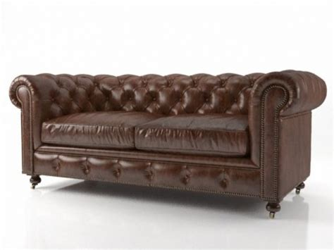 72 leather sofa 72 leather sofa 6 belgian track arm leather sofa 72