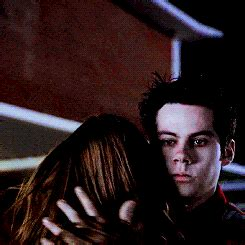 libro love for lydia the stiles y lydia gifs find make share gfycat gifs
