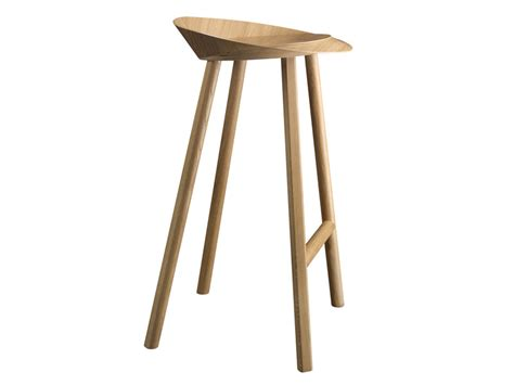 uk bar stools buy the e15 st10 jean bar stool at nest co uk