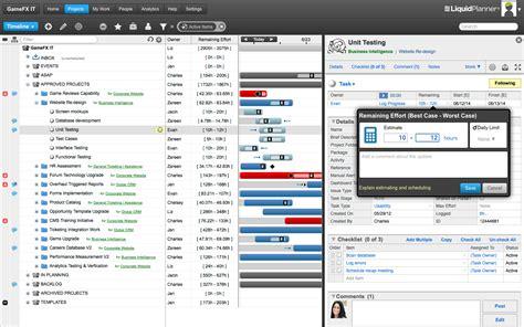 best open source project management best open source software project management tools