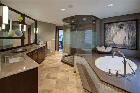 www bathroom spacious bathroom design software a flight of fancy