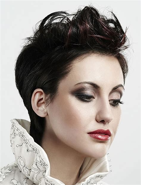 haircuts for of color haircuts in autumn winter 2018 2019 hair medium