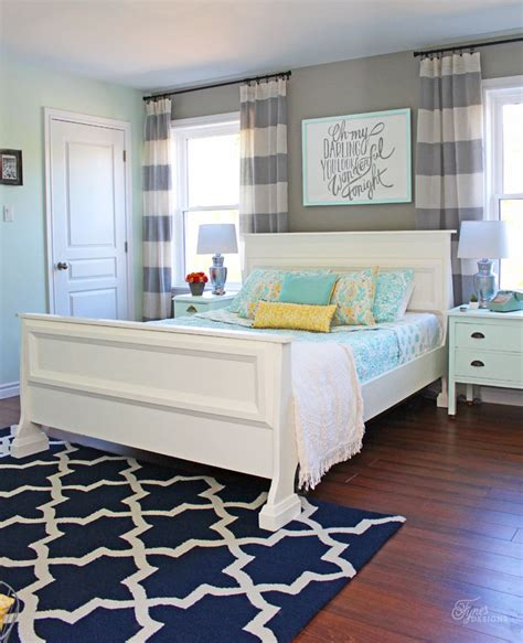 master bedroom paint colors favorite paint colors