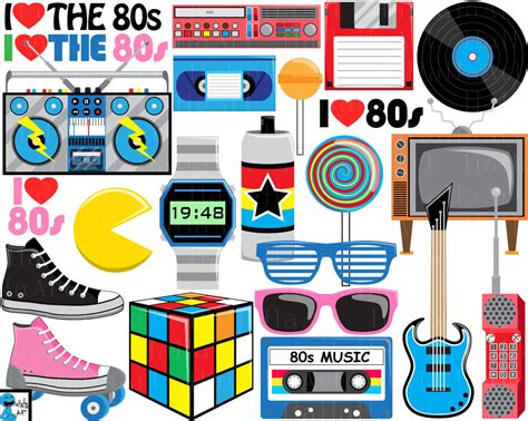 80 s love songs medley free download 80s clipart www pixshark com images galleries with a bite