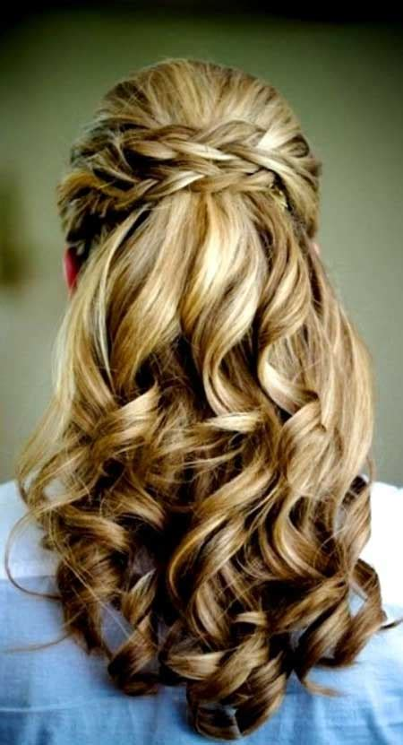 15 inspirations of braided hairstyles 15 beautiful braided hairstyles hairstyles haircuts