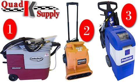 Nearest Rug Doctor Rental by Floor Stripping Machine Rental Amusing Floor Removal And