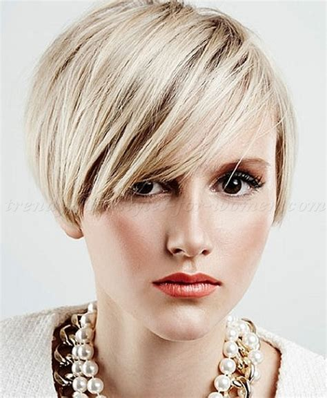 wemon hair style in2015 in a shortcut bob haircut short bob haircut trendy hairstyles for