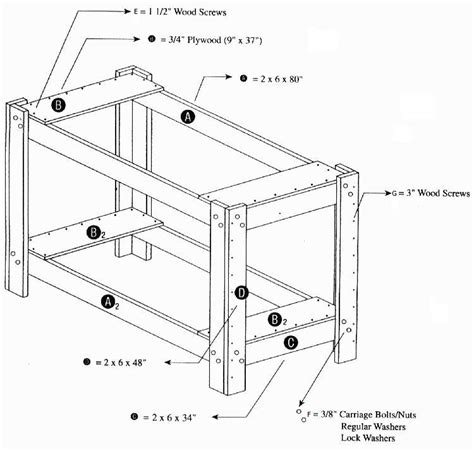 Build A Bunk Bed Plans Bunk Bed Plans Build Your Personal Bunk Bed How To Do It Bed Plans Diy Blueprints