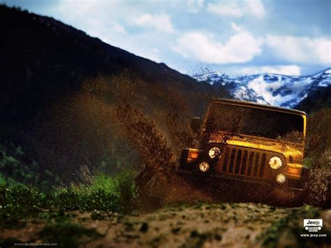 jeep wrangler screensaver iphone jeep wrangler wallpapers wallpaper cave