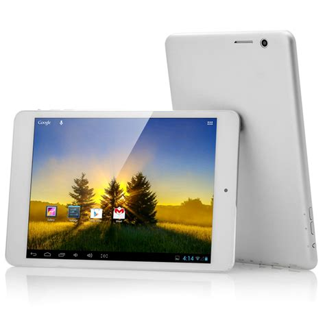 Tablet Android 7 Inch Murah wholesale 7 9 inch android tablet mini android tablet
