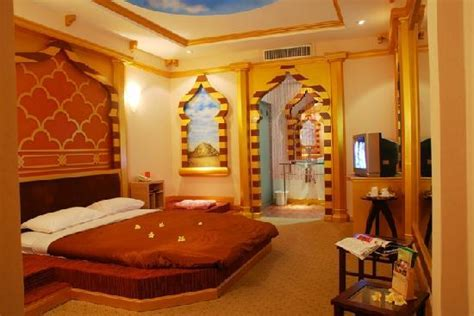 harem room the sea room picture of the adventure hotel chiang mai tripadvisor