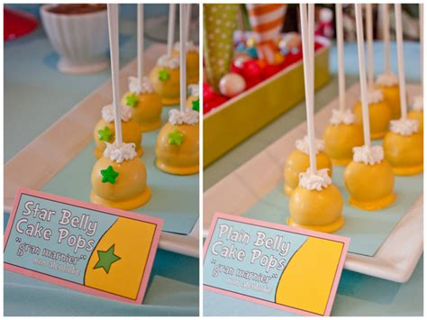 Dr Seuss Baby Shower Food Ideas by Dr Seuss Baby Shower Pizzazzerie