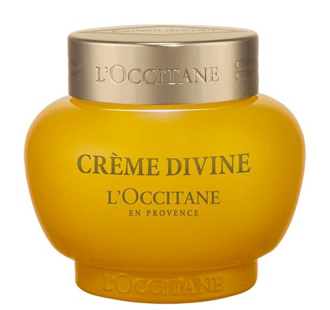 l occitane prague stay