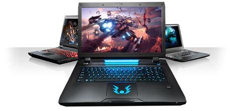 game design notebook custom gaming laptops notebooks design configure