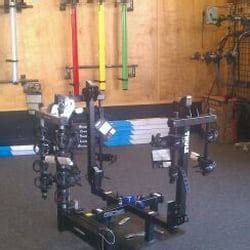 Rack And Road Costa Mesa rack n road car racks trailer hitch superstores 18 photos auto parts supplies costa