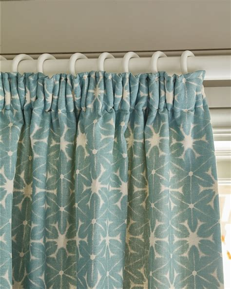 made to measure curtains uk online made to measure curtains online ireland curtain