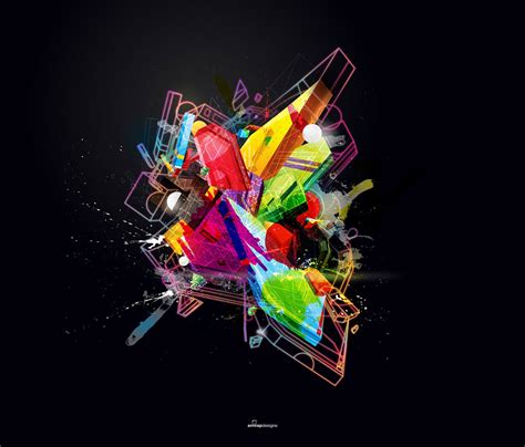 abstract wallpaper  tablet pc background tablet pc