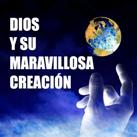 imagenes hermosas de la creacion de dios logoi ministries dios y su maravillosa creaci 243 n
