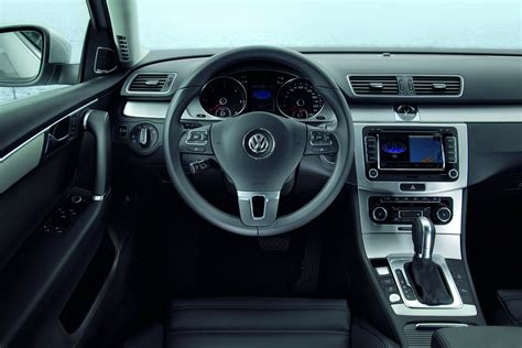 bj s custom auto upholstery new 2011 volkswagen passat photos and details autotribute