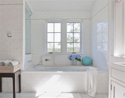 bathroom design seattle bathroom bathroom tile designs bathroom tile designs