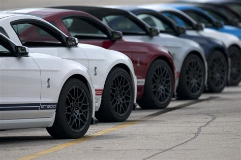 cool mustang colors all colors 2013 ford mustang shelby gt 500 coupe cool photo