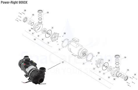 cal spa parts diagram cal spa 2000 wiring diagram get free image about wiring