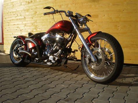 Victory Motorrad N Rnberg by Speed Point Customs
