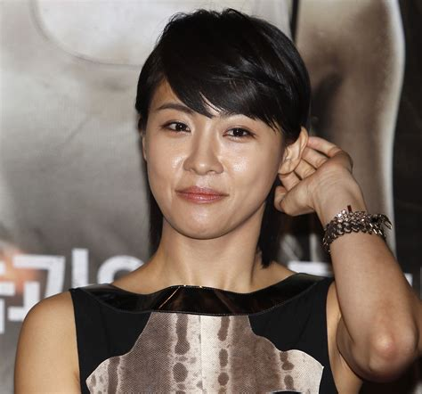 film terbaik ha ji won ha ji won news korean actress to kick off her 1st asia