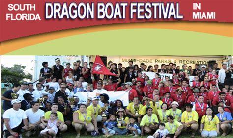 dragon boat racing miami south florida dragon boat