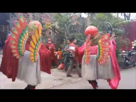 angklung soren gending using banyuwangi arak arakan kemanten osing kemiren doovi