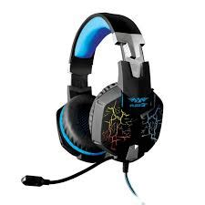 Headset Armaggeddon Fuze 5 armaggeddon 7 1 wired headse end 4 20 2017 12 00 am myt