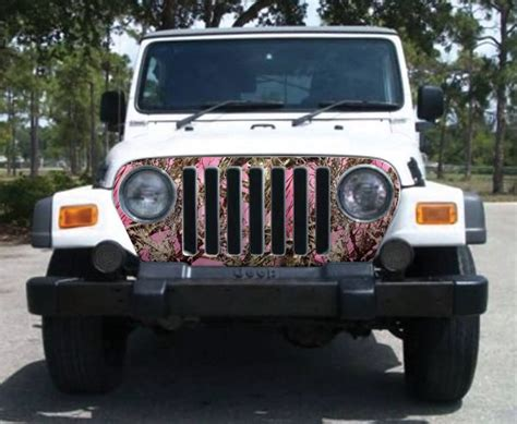 jeep grill skin jeep wrangler grill skin grill wrap check out our