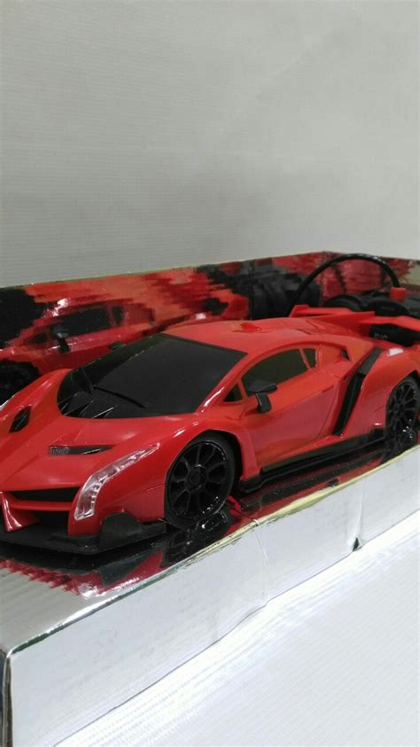 Rc Races Lamborgini Imitation buy world racing driver rc lambo car in nepal