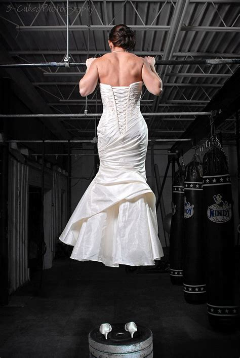 Best 25  Crossfit wedding ideas on Pinterest