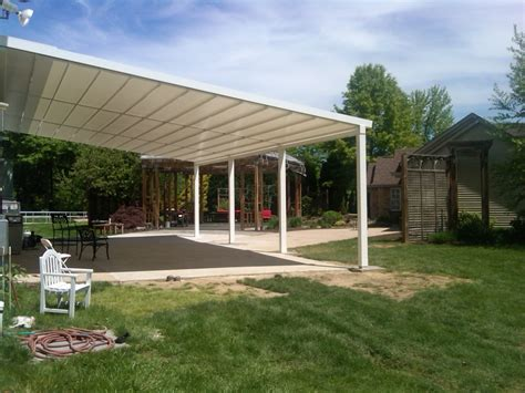 motorised retractable awnings image gallery motorized retractable awning