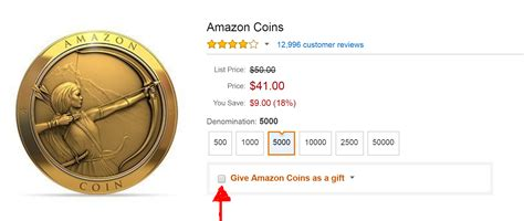 Can I Buy Amazon Coins With Amazon Gift Card - cheap game of war gold packs amazon special game of war real tips